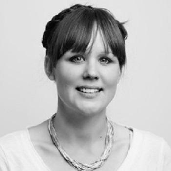 Katy Bradshaw acupuncturist