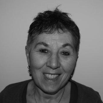 Soreh Levy acupuncturist