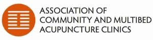 ACMAC logo