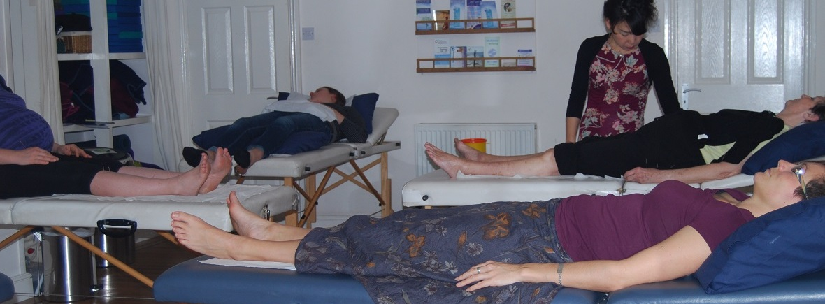 hove community acupuncture